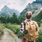Coleman Alberta: Travellers Guide for 2019