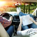 Alberta Road Trip: Routes, Attractions & Accommodations