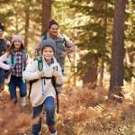 Coleman Alberta Hotels: How to Spend a Family Weekend in Coleman, AB