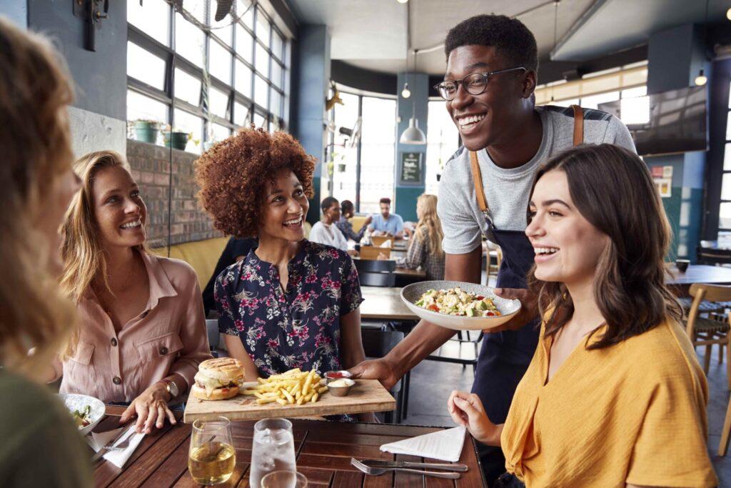 Read more on Top Restaurants in Lloydminster 2021