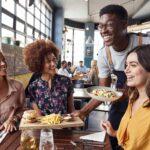 Top Restaurants in Lloydminster 2021