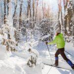 Protected: Winter Recreation Activities in Hinton